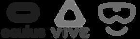 vr_logos.png