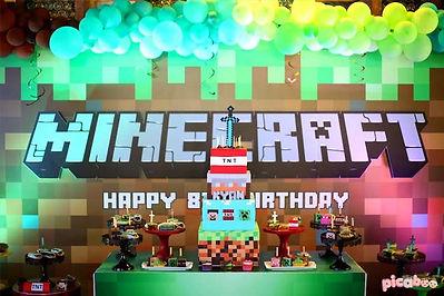 minecraft.bth.jpg