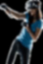 HTC_VIVE_ZUGLO_VASARLAS_OLCSO.png