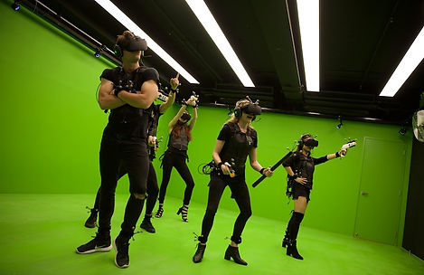 virtuális valóság.jpg