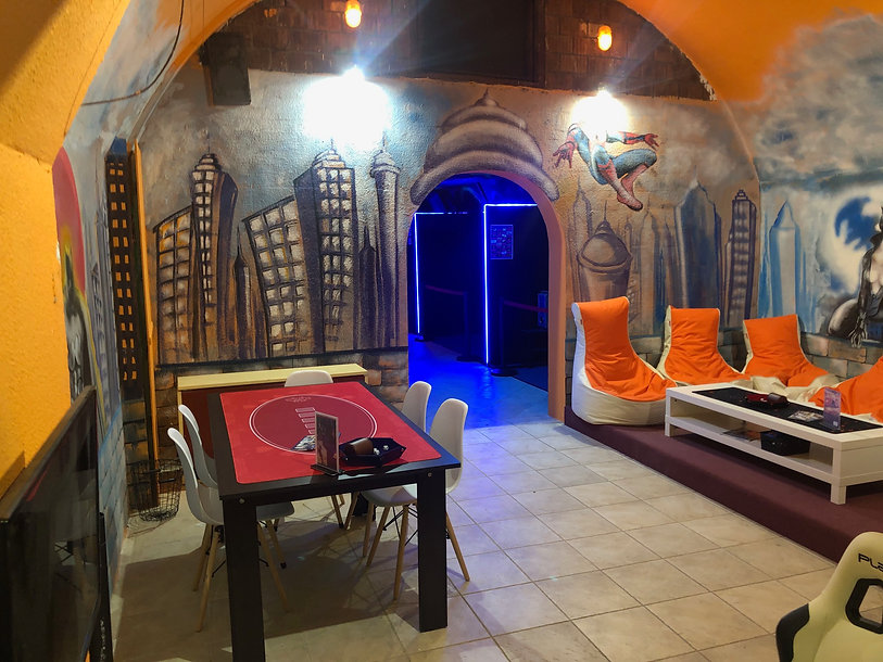 TheCave-PlayCenter.jpg