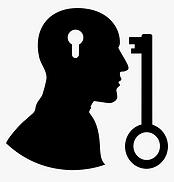 238-2380184_imagination-brain-key-head-s