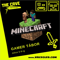 gamer_tabor.png