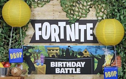 Fortnite-Birthday-Parti.jpeg