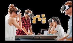 virtualis-programok.png