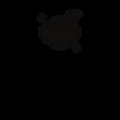 logo_elmenycenter1_png.png