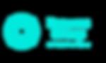 logo-dg_fekvo_png.png