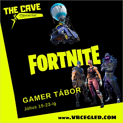 gamer_tabor-fort.png