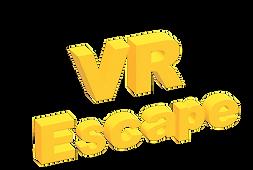 vr-escape.png