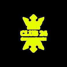CLUB24_logo1.png