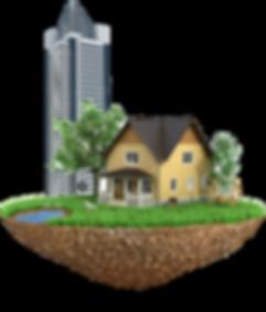 Real-Estate-Unit.png