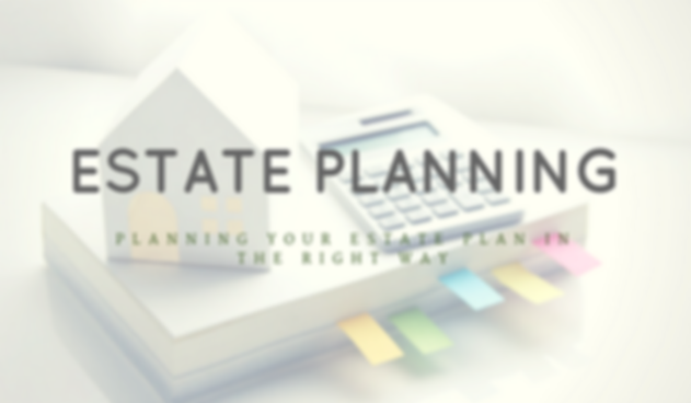 EstatePlanning.png