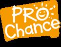 logo ZAG.png