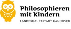 Phil Eule Logo.jpg