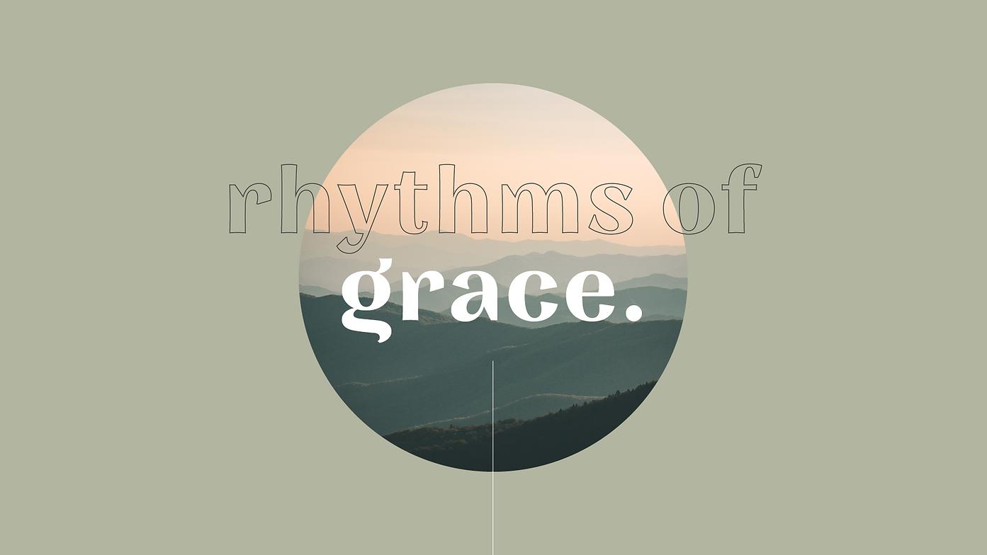 Rhythms of Grace 16-9_1.png