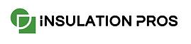 InsulationPros Logo