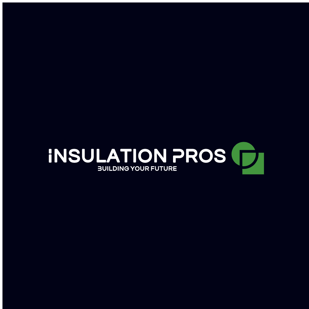 Fiberglass, Pipe Insulation, Thermal, Insulate, Insulation, Contractor