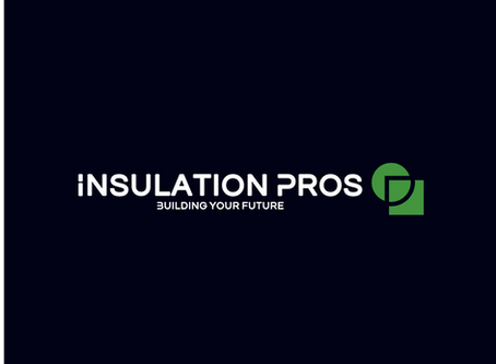 About Insulation Pros