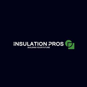 Fiberglass, Pipe Insulation, Thermal, Insulate, Insulation, Contractor