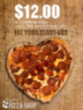 HeartPizza@2x.jpg