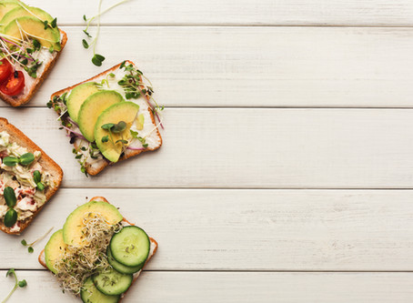 6 Major Microgreen Health Benefits That Will Boost Your Overall Health