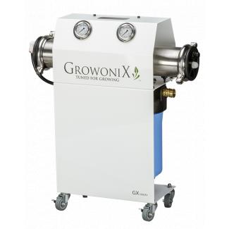 growonix reverse osmosis water filter