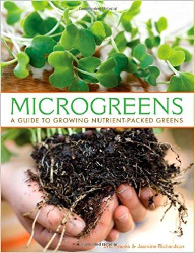 microgreens book2