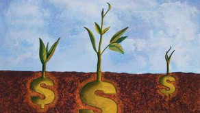 How to use cost accounting to analyze profitability in your grow room
