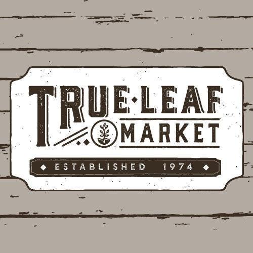 TrueLeaf Market