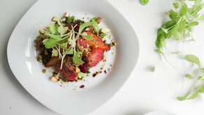 5 Microgreens recipes that will change your life