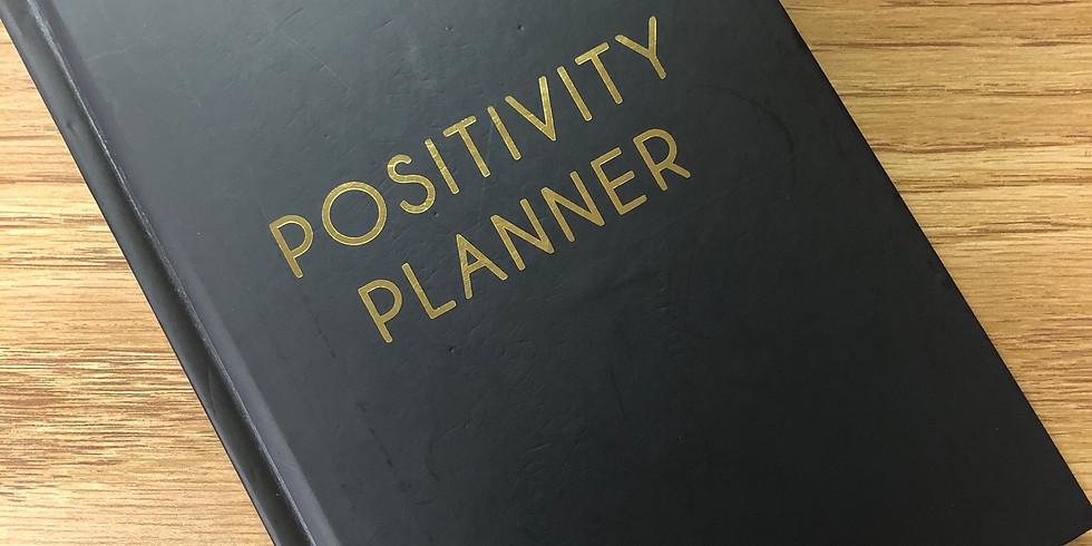 Positivity Group