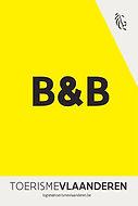 BenB_erkenningsschild[9056].jpg