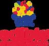 edible logo
