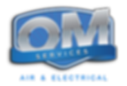 OM_air electrical.png