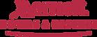 Logo Marriott hotels & resorts