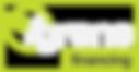 ygrene-logo 3.png