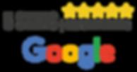 Google_5stars.png