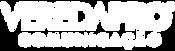 logotipo vereda pró