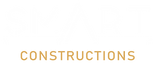 LOGO SMART_Constructions BRANCO.png