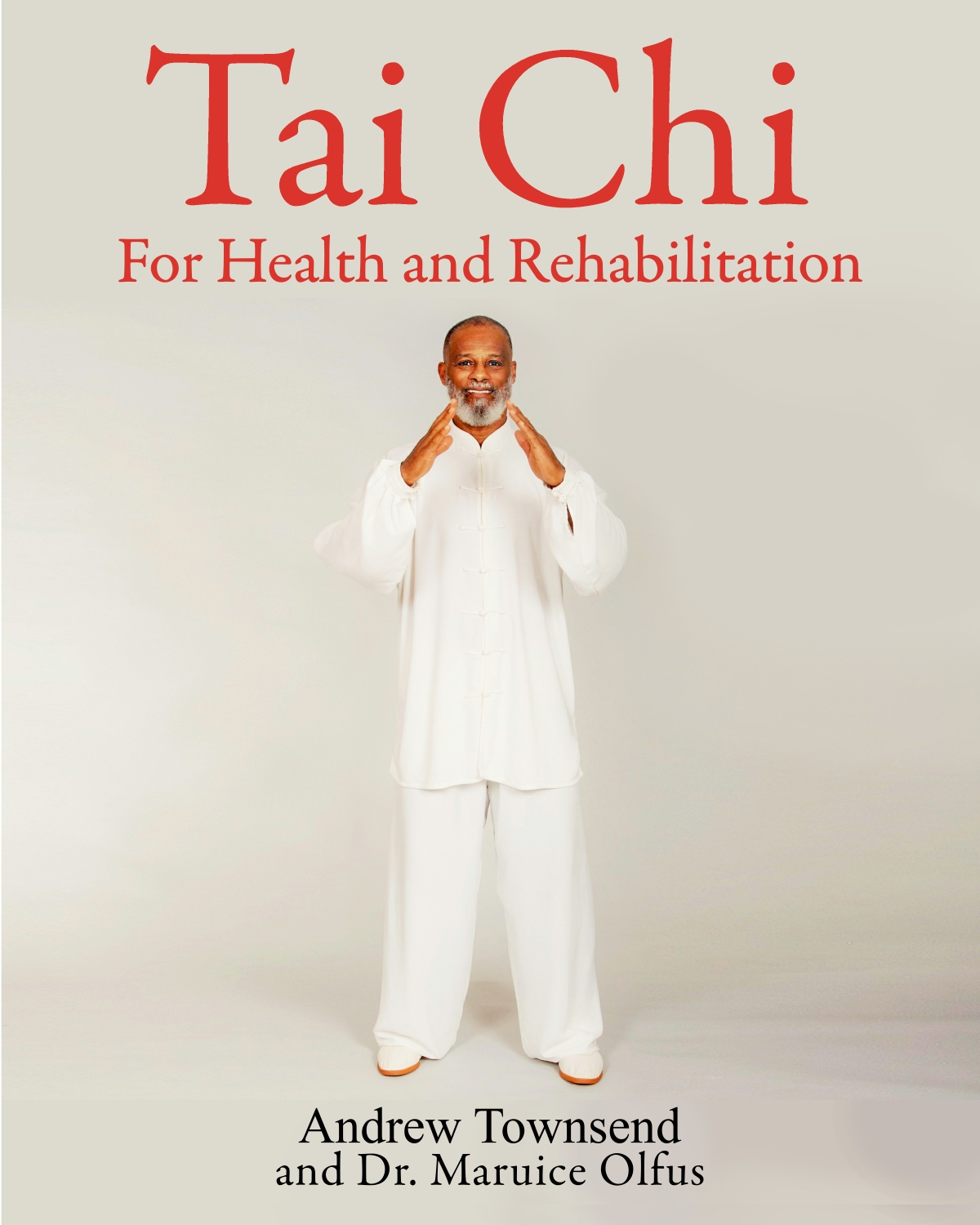 Tai Chi for Health and Rehabilitation_Eb