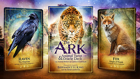 The Ark_Tarot_Oracle_Deck_marketing_main