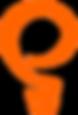 logo_separate.png