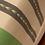 Thumbnail: Dainzu verde suave