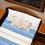 Thumbnail: Mitla soft blue