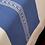 Thumbnail: Mitla Azul