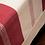 Thumbnail: Mitla Red