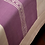 Thumbnail: Mitla Purple