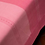 Thumbnail: Mitla Rosas