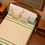 Thumbnail: Dainzu verdes