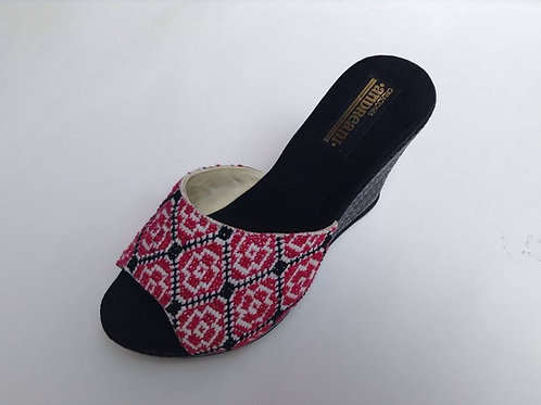Zapato Ocotlán